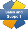 Sales and Support
