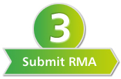 Submit RMA