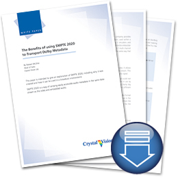 Download chroma keying white paper
